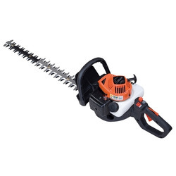 Handheld Hedge Trimmer