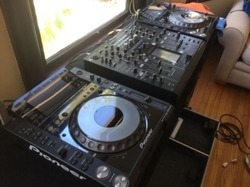 pioneer dj mixer. pioneer dj mixer dj