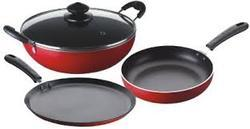 Non Stick Cookware Sets