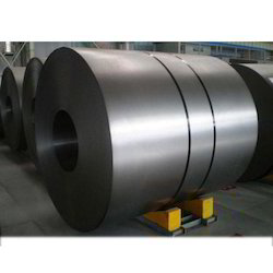 Inconel 800 Sheet, Plate