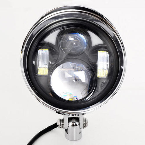 Led Lights For Bikes In Bangalore