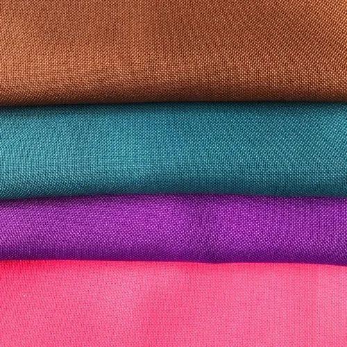 Matty Fabric