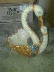 Marbal Swan