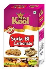 Soda Bi Carb Baking Soda
