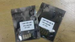 Kyocera Mita 4109 1800 Chip