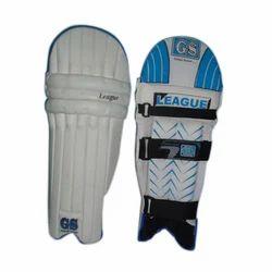 Batting Leg Guard