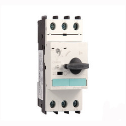 Electric Switchgears