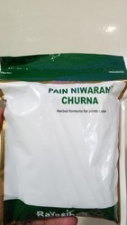 Pain Niwaran Churna
