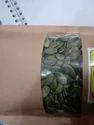 Pumpkin Seeds Plain