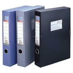 office file boxes. Exellent Boxes Regine File Boxes On Office G