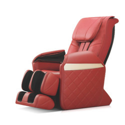 IRelax Massage Chair
