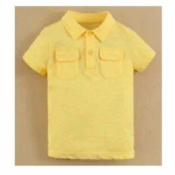 Baby Wear Shirt