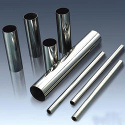 347H Stainless Steel Tubes