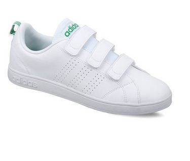 new concept 394e3 e61a4 Men Adidas Neo VS Advantage Clean CMF Low Shoes