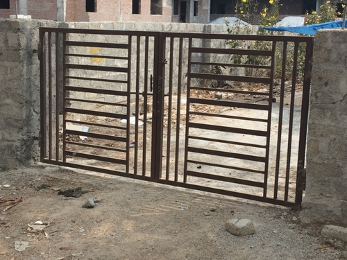 Manufacturer Of Iron Door Amp Iron Balcony Grills By