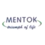 Mentok Healthcare Private Limited