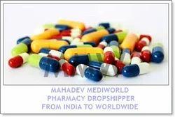 Hadpro Medicines