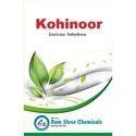 Kohinoor Dextrose Anhydrous