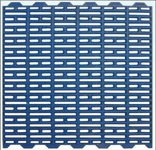 f5dbb515aec Plastic Slatted Flooring - Plastic Flooring Manufacturer from Coimbatore