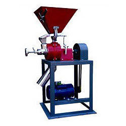 Coffee Bean Grinder Machinery