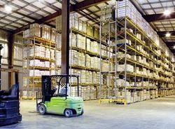 Storage Relocation Service
