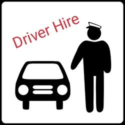 part time drivers jobs in hyderabad