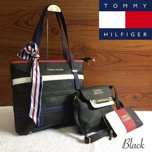 de2ac89e10c Clutches And Handbags Foto Handbag All Collections Salonagafiya