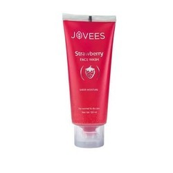 Jovees Face Wash