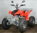 200CC Quad ATV Motorcycle