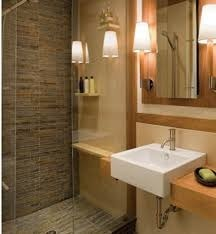 Bathroom Interior Design , Modern Bathroom Designs¿¿, Bathroom ...