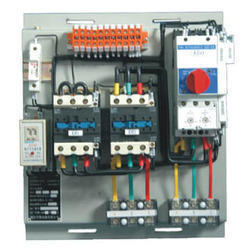 Auto transformer starter control circuit diagram life style by auto transformer type starter asfbconference2016 Image collections