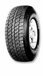 Bridgestone Dueler D689 Tubeless Tyre