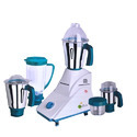 Cello Mixer Grinder (Model - Stallion)