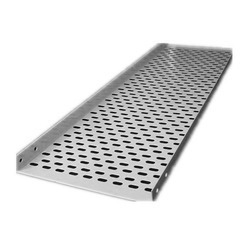 Perforated Trays At Best Price In India