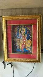 Indian God Photo Frames