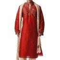 Men Wedding kurta