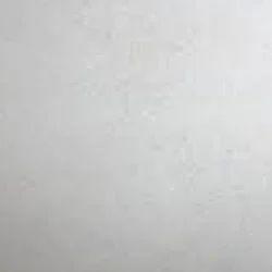 White Ruff Vietnam Marble