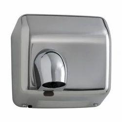 Wall Mounted Hand Dryer