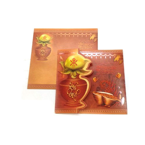 Bengali marriage card at rs 95 piece wedding cards id 13117042948 bengali marriage card stopboris Images