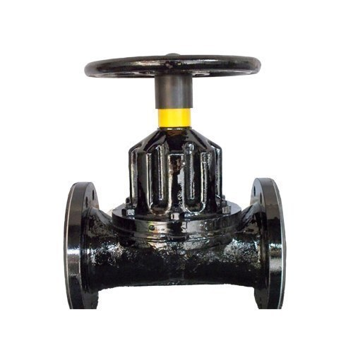 Stainless steel diaphragm valves bs sales corporation kolkata stainless steel diaphragm valves ccuart Images