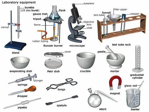 laboratory apparatus koni polycode co