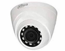 Sun eye Cctv Cameras