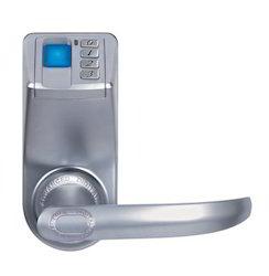 Biometric Door Lock RBT 121