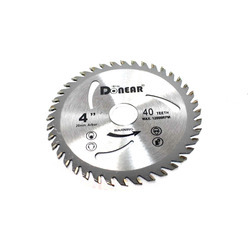 Donear TCT Saw Blade