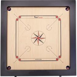 Carrom Board