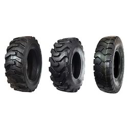 Specialty Tyre