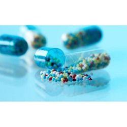 Pharmaceutical Distributors, Location: Pan India