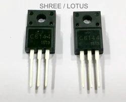 C6144 Transistor For Epson L110 L210 Logic Card