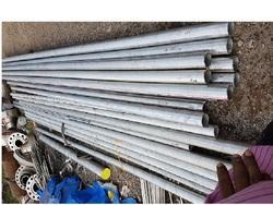 Hastelloy Pipes / Hastelloy Welded Pipes /C276 Seamless Pipe