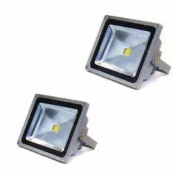 LED Flood Lights
